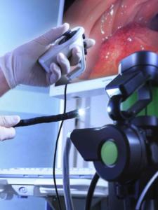 колопроктология повышение квалификации, переподготовка и сертификат