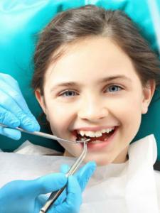 детская стоматология сертификат и повышение квалификации