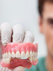 стоматология ортопедическая сертификат и повышение квалификации