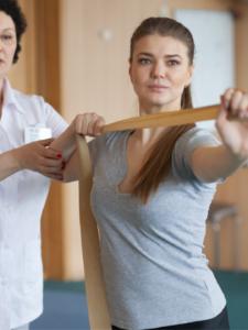лечебная физкультура повышение квалификации и медицинский сертификат