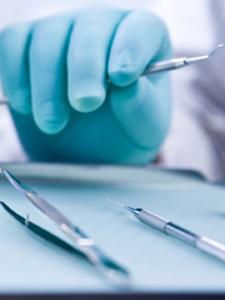 стоматология сертификат и повышение квалификации