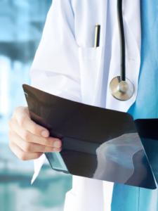 медицина труда сертификат и повышение квалификации