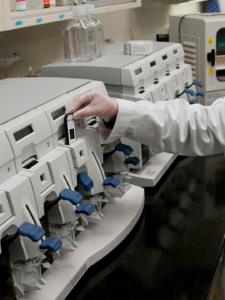токсикология сертификат и повышение квалификации