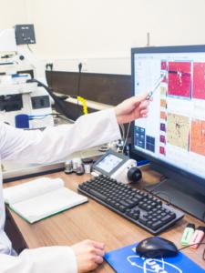 медицинская биофизика повышение квалификации и сертификат