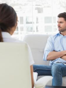 психотерапия повышение квалификации и сертификат
