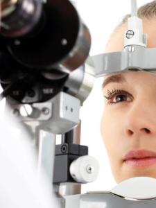 медицинская оптика сертификат и повышение квалификации