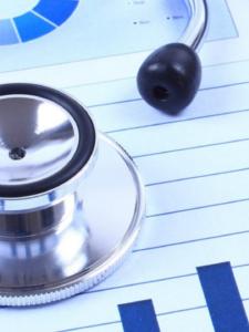 медицинская статистика сертификат и повышение квалификации