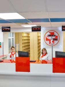 медицинский регистратор повышение квалификации и сертификат