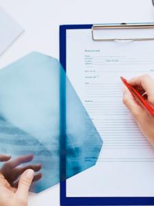 радиология сертификат и повышение квалификации
