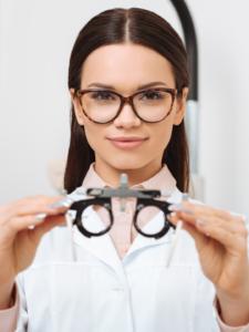 офтальмология сертификат и повышение квалификации