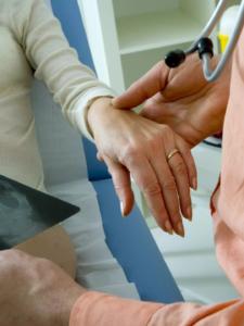 ревматология повышение квалификации и медицинский сертификат