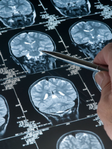 рентгенология сертификат и повышение квалификации