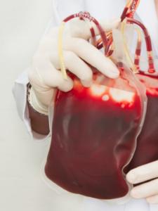 трансфузиология сертификат и повышение квалификации