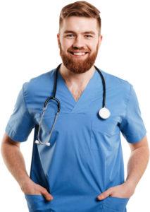 дистанционные курсы медработников