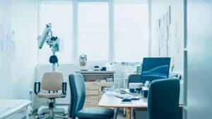 специализации повышения квалификации медицинских работников