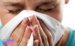 Дистанционные курсы по специальности аллергология