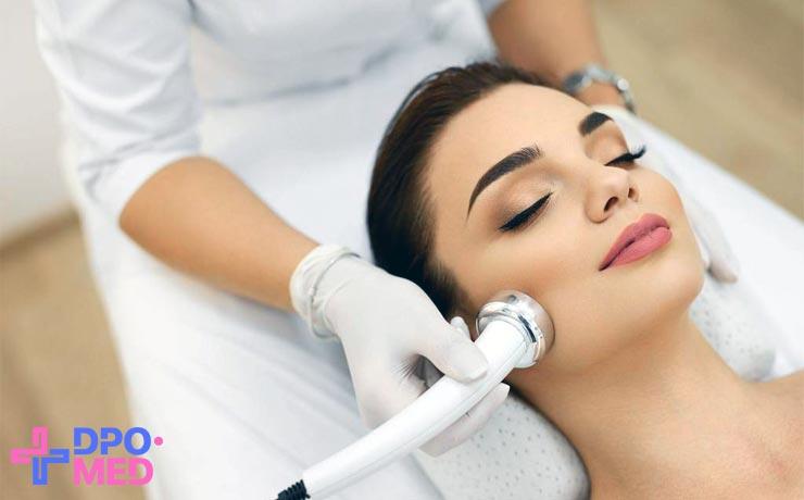 Курсы для врачей-косметологов, обучение дистанционно