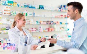 Можно ли работать фармацевтом, без медицинского образования?