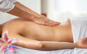 Переподготовка по массажу