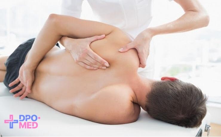 Можно ли работать массажистом с сертификатом - сестринское дело?