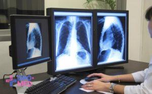 Курс повышения квалификации по рентгенологии
