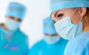 Может ли медсестра работать без медицинского сертификата?