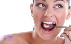 Дистанционная переподготовка по стоматологии общей практики