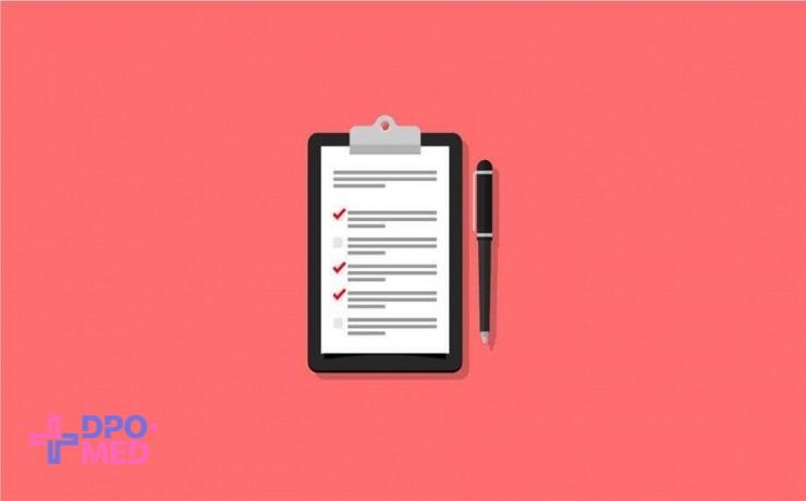 Что выбрать, медицинский сертификат или баллы НМО?