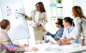 Как подать документы на повышение квалификации?