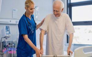 Курсы по физиотерапии для медсестер