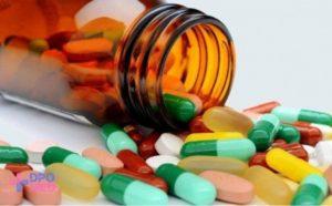 Повышение квалификации — по клинической фармакологии