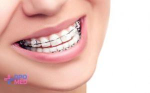 Повышение квалификации — в ортодонтии