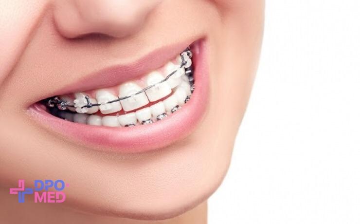 Повышение квалификации - в ортодонтии