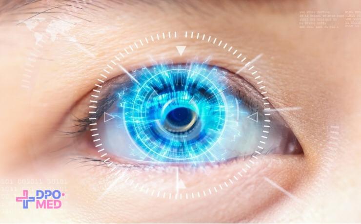 Повышение квалификации - по офтальмологии