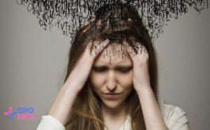Повышение квалификации - по психиатрии