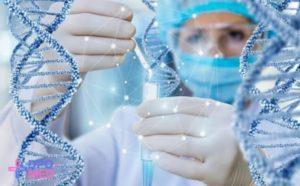 Повышение квалификации - по радиационной генетике
