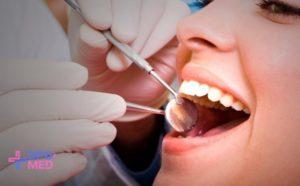 Повышение квалификации - по терапевтической стоматологии
