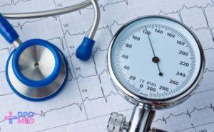 Повышение квалификации - по функциональной диагностике
