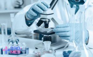 Повышение квалификации - по вирусологии