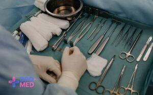 Профессиональная переподготовка - в хирургии