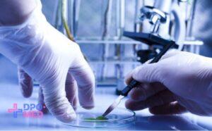Профессиональная переподготовка - по эпидемиологии