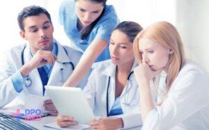Тематическое усовершенствование старшего медицинского персонала
