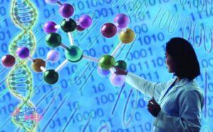 Профессиональная переподготовка - по иммунологии