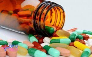 Профессиональная переподготовка по программе - клиническая фармакология