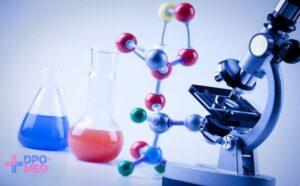 Профессиональная переподготовка — лабораторное дело