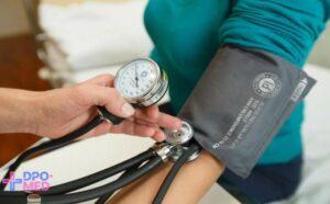 Профессиональная переподготовка -в медицине труда