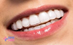 Профессиональная переподготовка - по ортодонтии