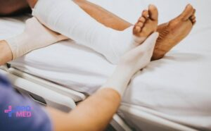 Профессиональная переподготовка - по ортопедии