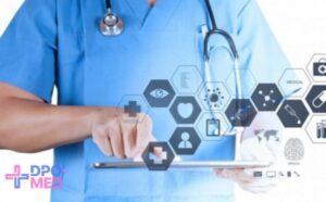 Профессиональная переподготовка - по профпатологии