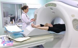 Профессиональная переподготовка - по радиотерапии